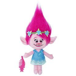 juguetes trolls peluches trolls